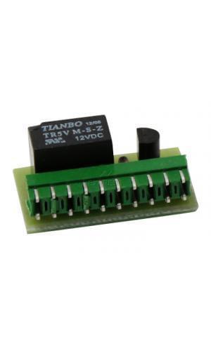 Receptor NICE MXD