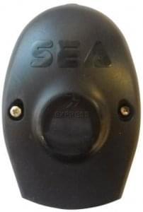 Receptor SEA SIGNALBOX FM