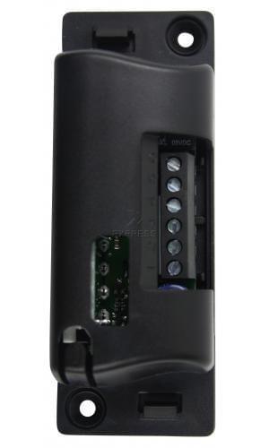 Receptor SOMMER 4796-RM02-868-2