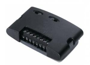 Receptor TELCOMA FM400 RB2