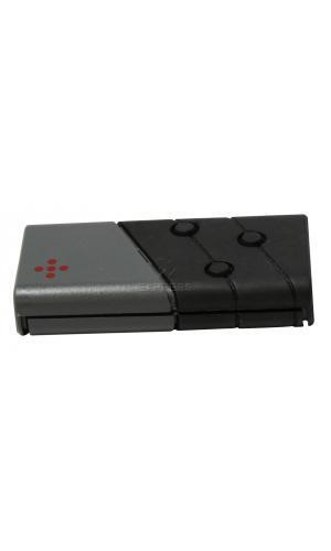 Mando PROTECO PTX433305NEWPRO 3