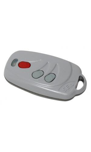 Mando SEA 868-SMART-3-SWITCH 3