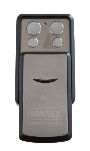 Mando SOMMER 4031 4