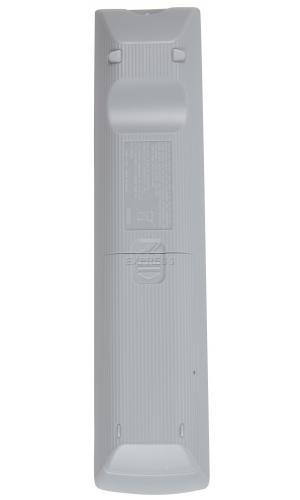 Mando SONY RM-ED007 0