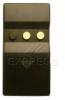 Mando para automatismo  ALBANO 13122-4 COD.60