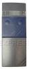 Mando para automatismo  CARDIN S48-TX2 27.195 MHZ