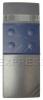 Mando para automatismo  CARDIN S48-TX4 27.195 MHZ
