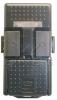 Mando  CASIT ERTS466 TX2
