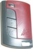 Mando para automatismo  EMFA TE 3 DC 433