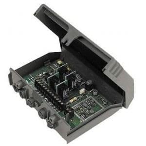 Recepteur CARDIN RVS435128