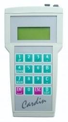 Recepteur CARDIN PGM449