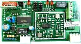 Recepteur DITEC BIXLR22_CONT1