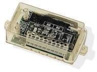 Recepteur PROEM RR2C4A39P