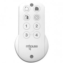 Telecommande MHOUSE MATX8