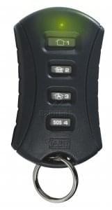 Telecommande TANIT XTE20