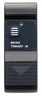 Telecommande ALBANO MICROTRINARY TX1 COD.6