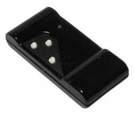 Telecommande ALBANO TX-MD3 COD.5