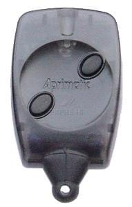 Télécommande  APRIMATIC TX2M