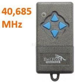 Telecommande BELFOX 7234 40.685