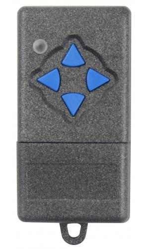 Telecommande BELFOX 868 MHZ 4K