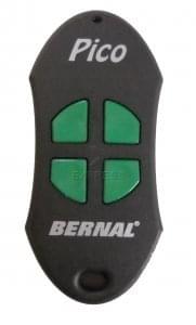 Telecommande BERNAL PICO-868-4