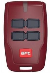 Telecommande BFT B RCB04 VINEYARD
