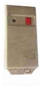 Telecommande BFT TX1 306MHZ