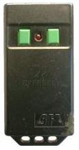 Telecommande BFT TX2 306 MHZ