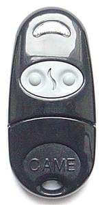 Telecommande CAME AT02