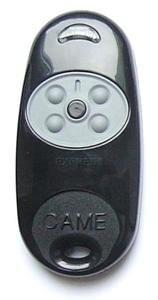 Telecommande CAME AT04
