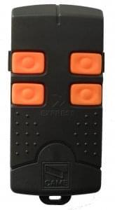 Telecommande CAME T154