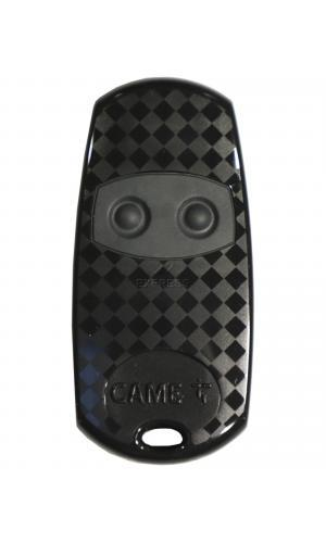 Telecommande CAME T432