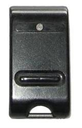 Télécommande  CARDIN S27-1M