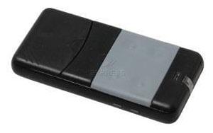 Telecommande CARDIN S435-TX4 GREY