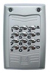 Telecommande CARDIN SSB-T9K4