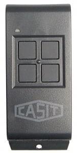 Telecommande CASIT ERTS20RQ
