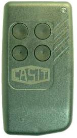 Telecommande CASIT ERTS21RQ