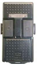 Telecommande CASIT ERTS466 TX2
