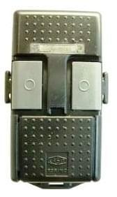 Telecommande CASIT ERTS476B