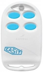 Telecommande CASIT ERTS4C