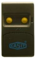 Telecommande CASIT ERTS92 TX2