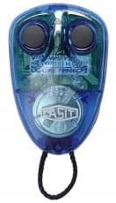 Telecommande CASIT VTM1 MPSTP2E