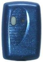 Telecommande CPS EM1CV-433