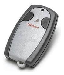 Telecommande DASPI POPS 2