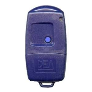 Telecommande DEA 306-1