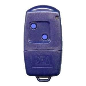 Telecommande DEA 306-2