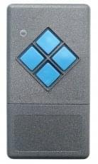 Telecommande DICKERT S20-868-A4K00