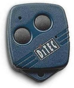 Telecommande DITEC BIXLS2