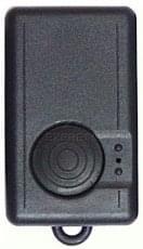 Telecommande DORMA MHS43-1