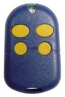 Telecommande DUCATI TSAW4 N